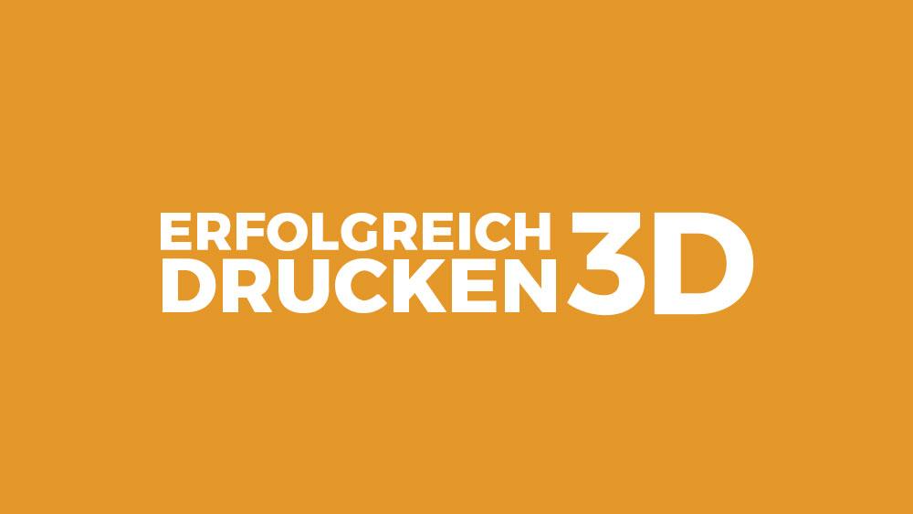 erfolgreich-3d-drucken.de