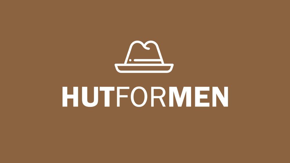 hutformen.com