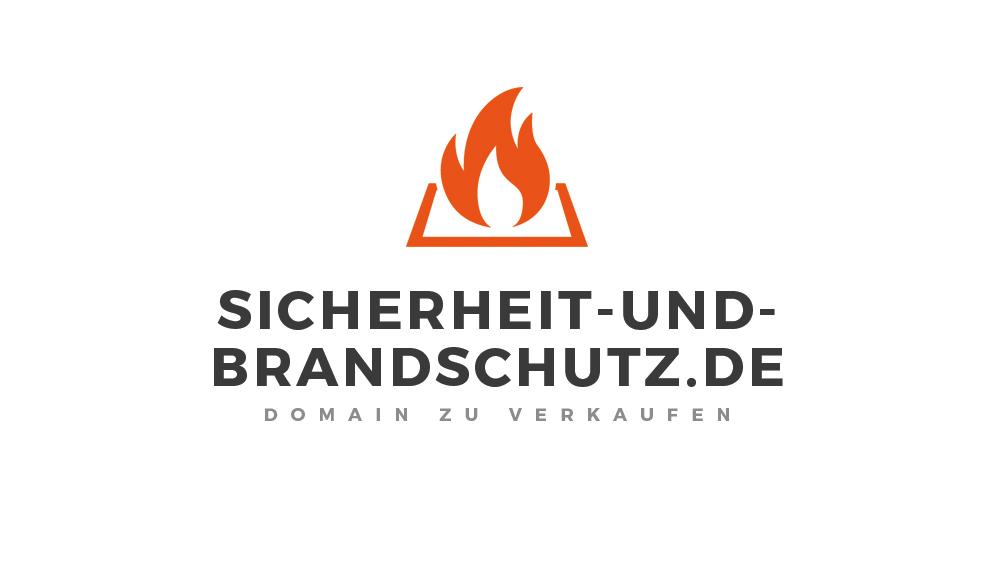 sicherheit-und-brandschutz.de