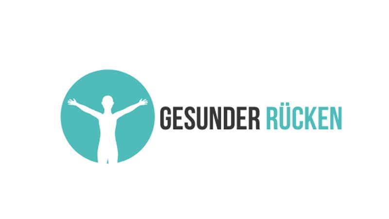 gesunder-ruecken.com