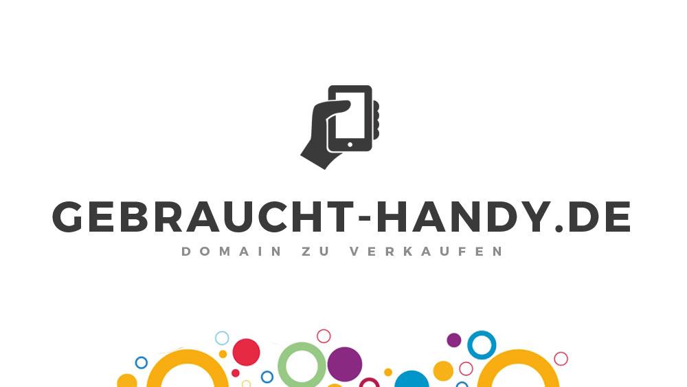 gebraucht-handy.de