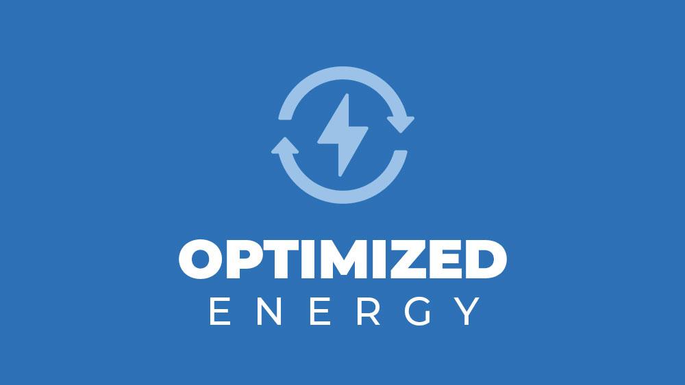 optimized.energy