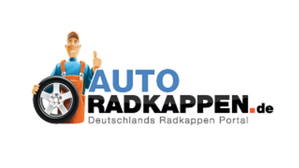 auto-radkappen.de