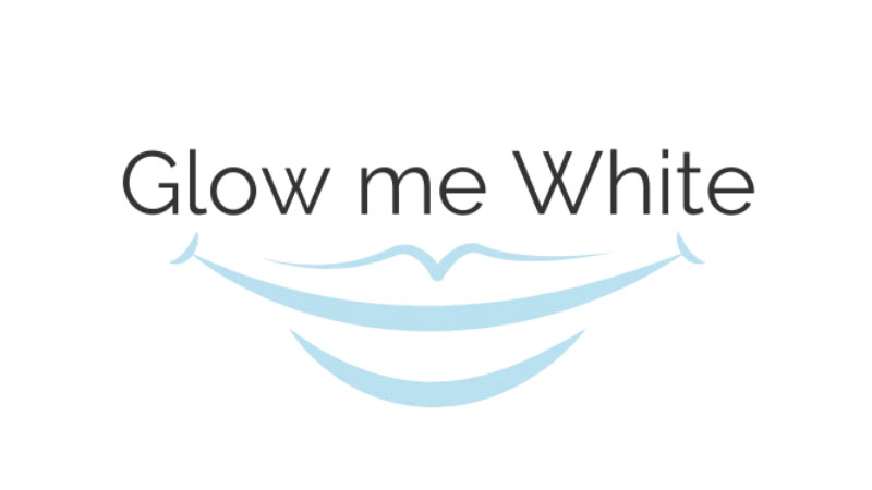 glowmewhite.at