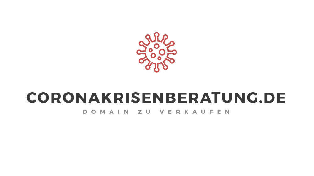 coronakrisenberatung.de