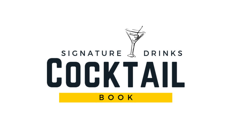 cocktail-book.de