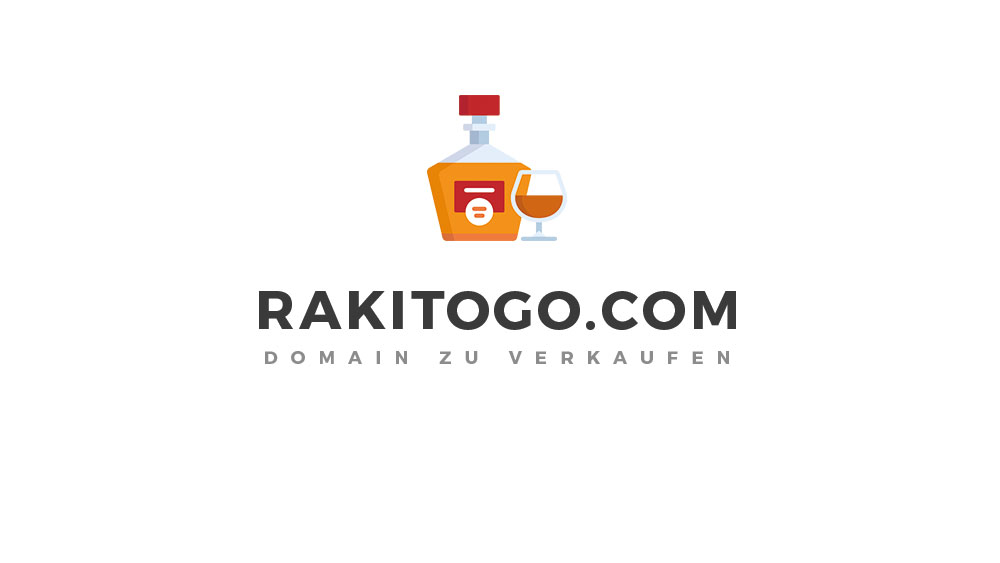 rakitogo.com