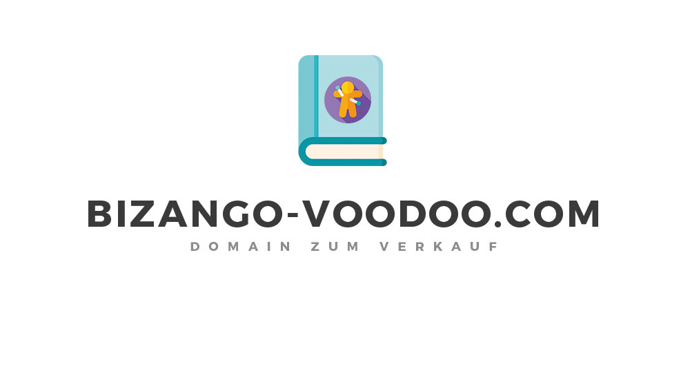 bizango-voodoo.com