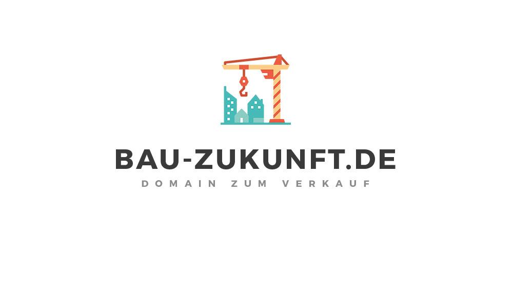 Bau-Zukunft.de