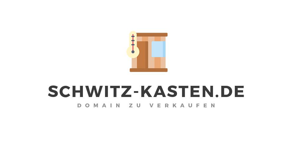schwitz-kasten.de