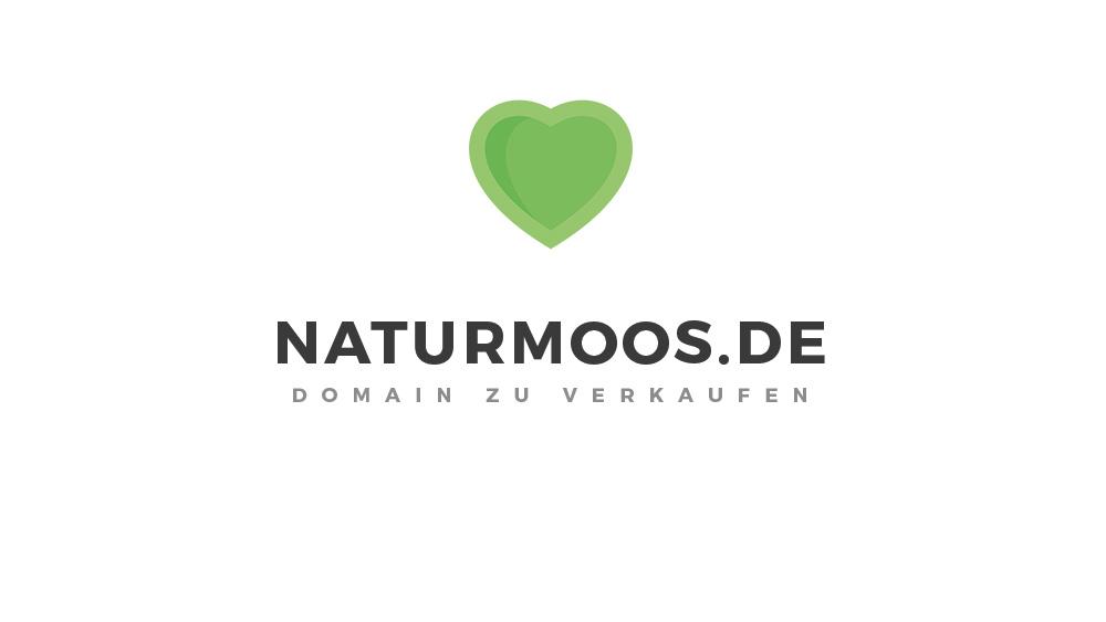 naturmoos.de