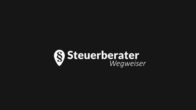 steuerberater-wegweiser.de