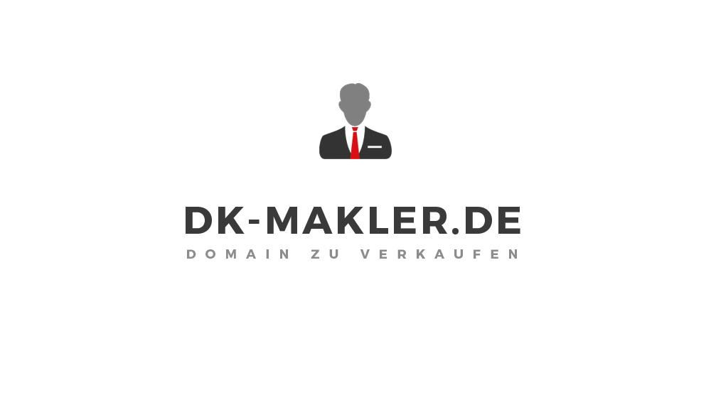 dk-makler.de
