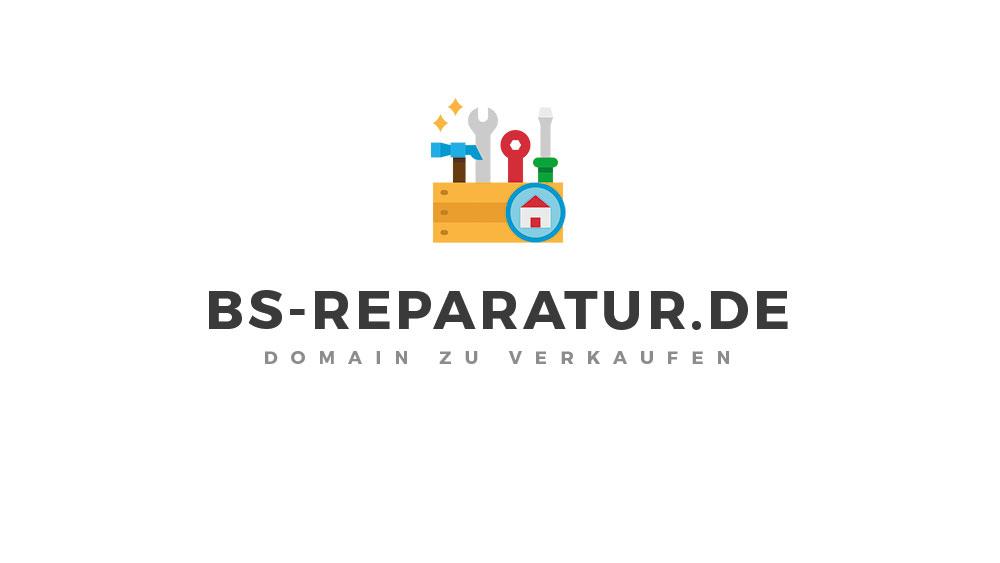 bs-reparatur.de