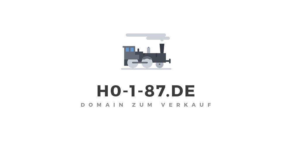 h0-1-87.de