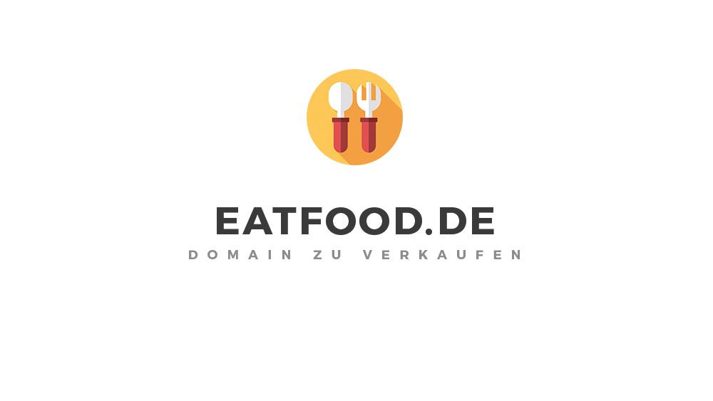 eatfood.de