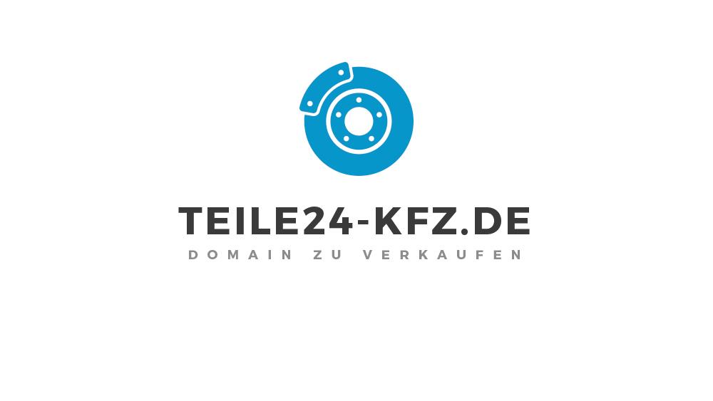 teile24-kfz.de
