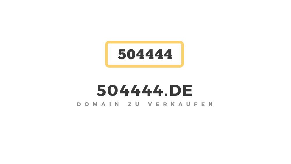 504444.de