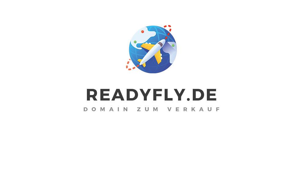 readyfly.de