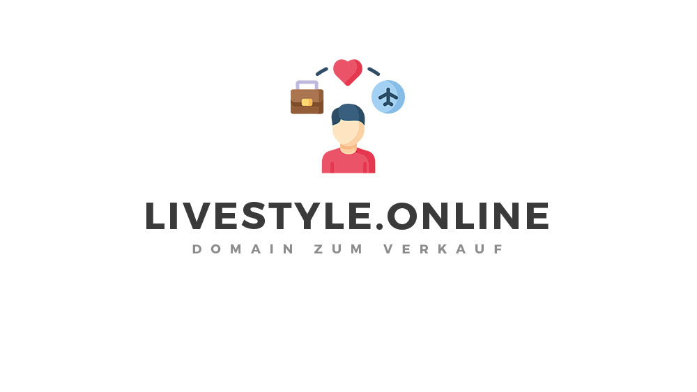 livestyle.online