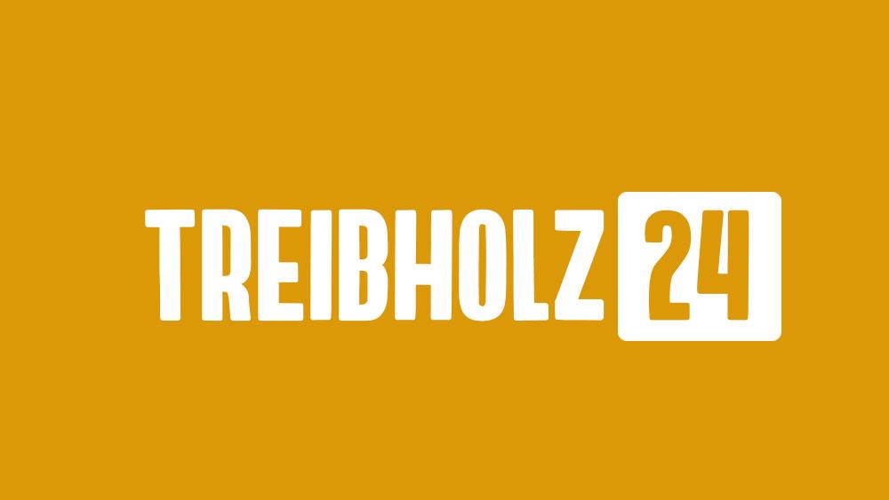 treibholz24.com