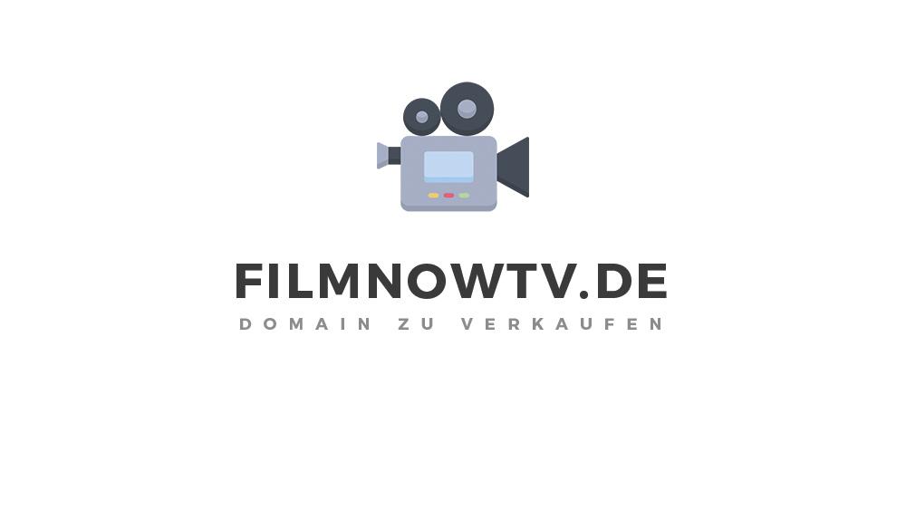 filmnowtv.de