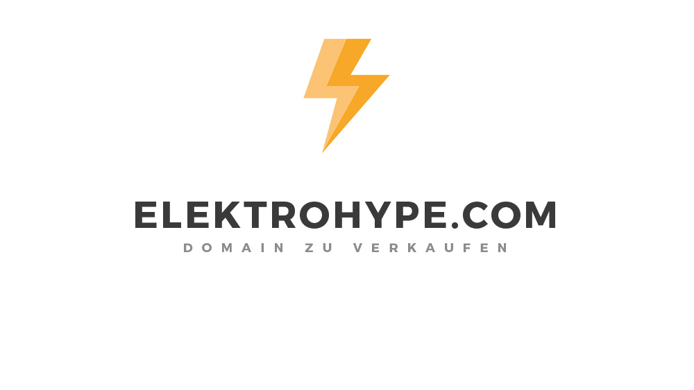elektrohype.com