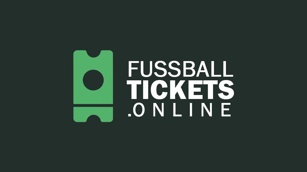 Fussballtickets.online