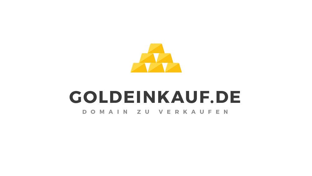 goldeinkauf.de