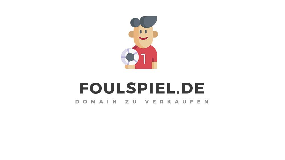 foulspiel.de