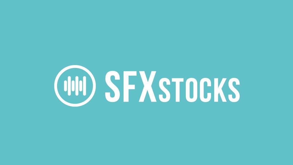 sfxstocks.com