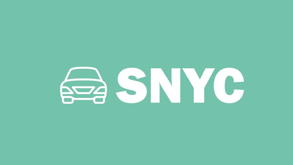 snyc.com