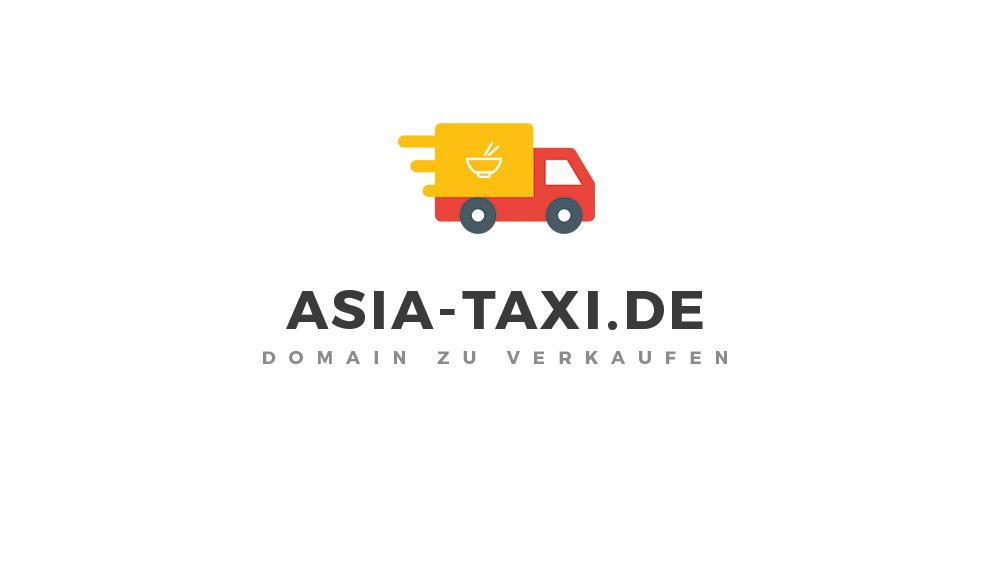 asia-taxi.de
