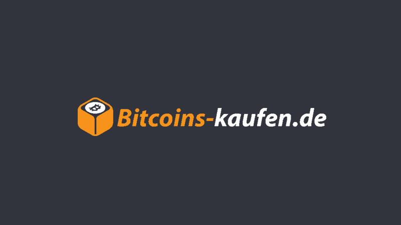 bitcoins-kaufen.de