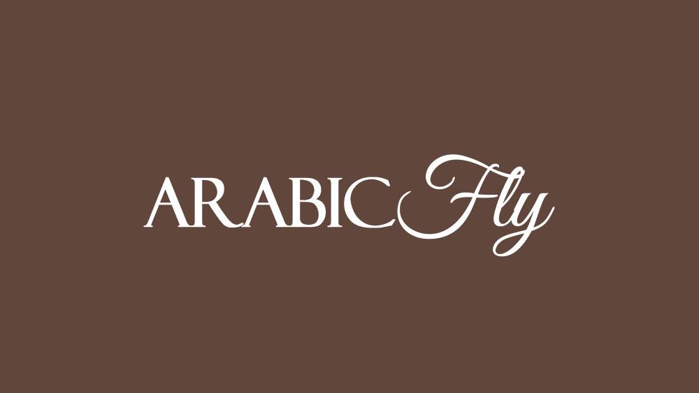 arabicfly.com