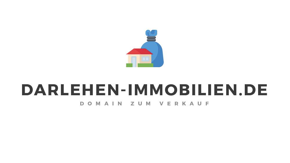 darlehen-immobilien.de