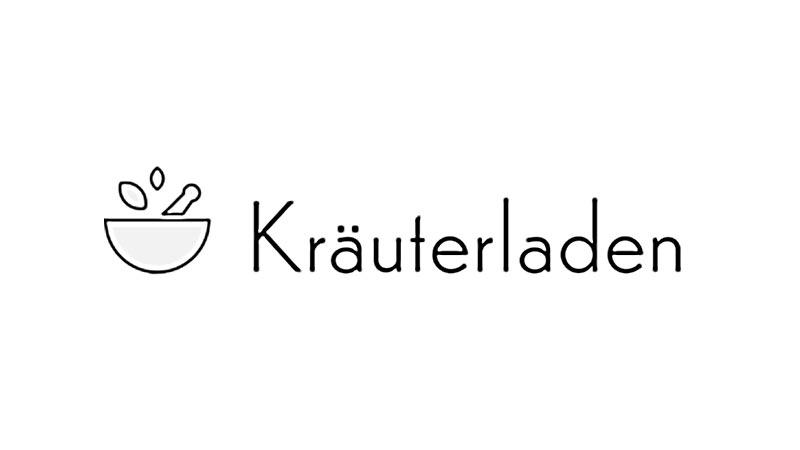 kräuterladen.com