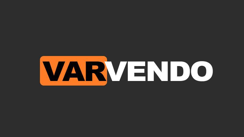 varvendo.com