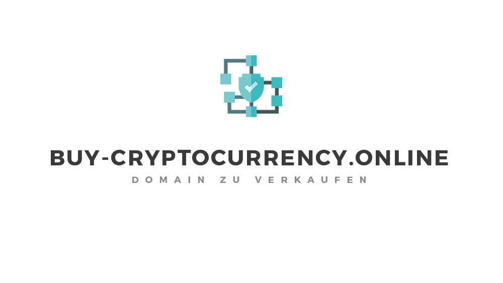buy-cryptocurrency.online