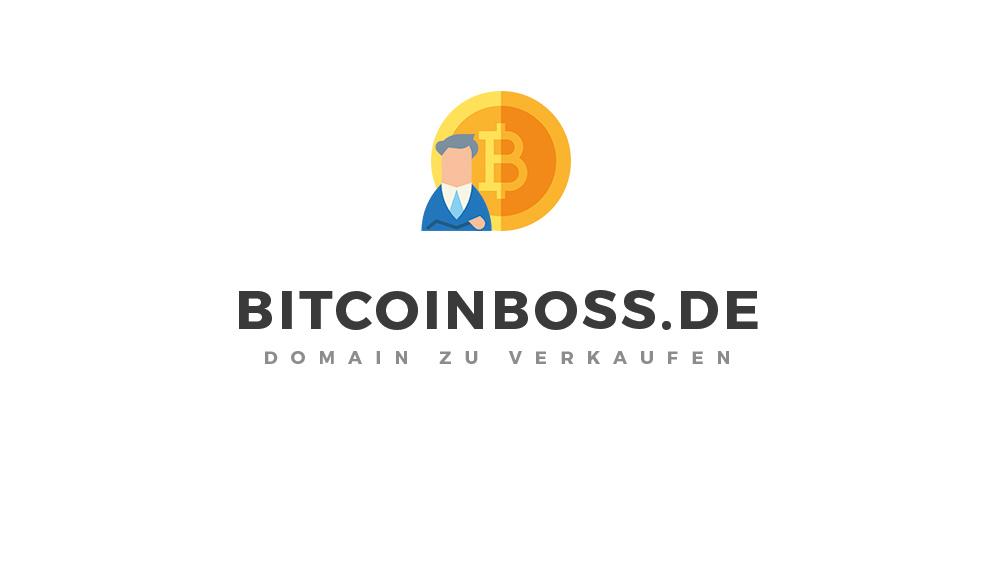bitcoinboss.de