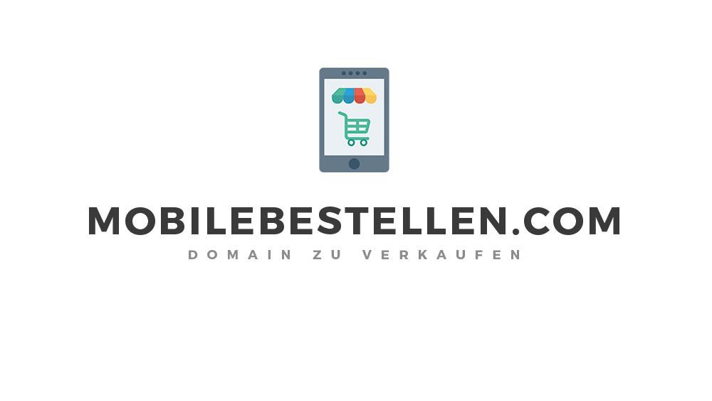 mobilebestellen.com