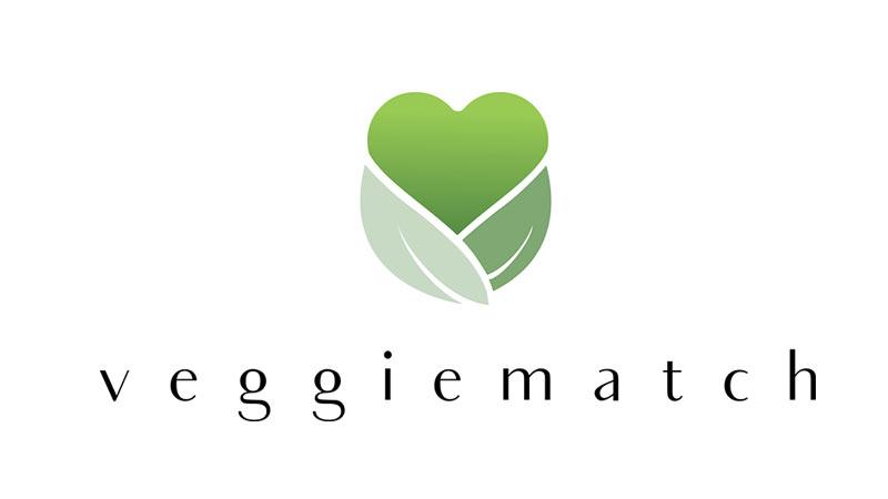 veggiematch.de