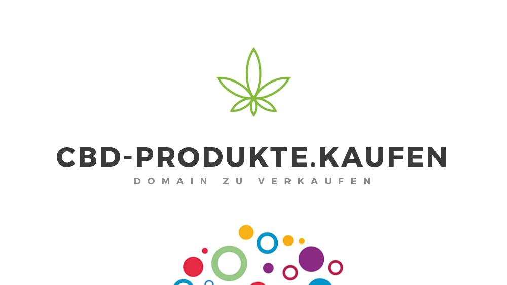 cbd-produkte.kaufen