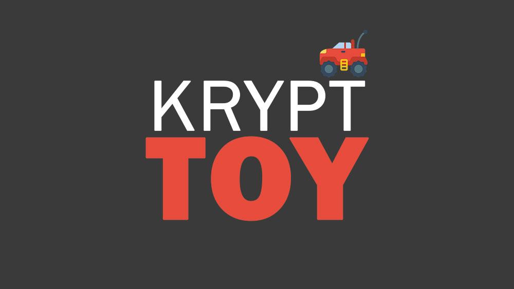 kryptoy.de