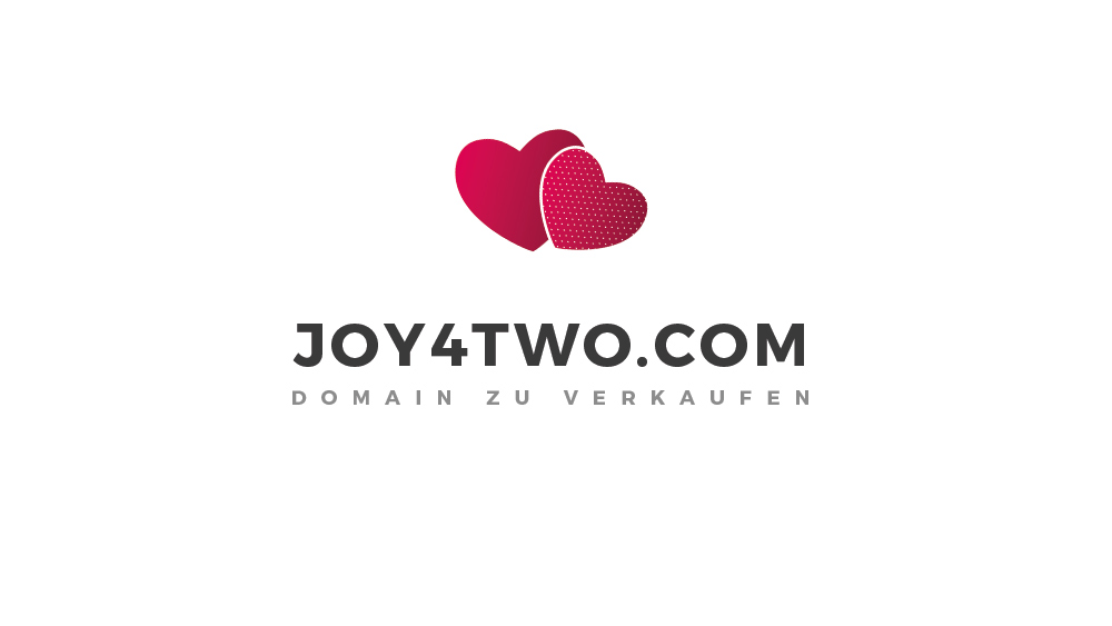 joy4two.com