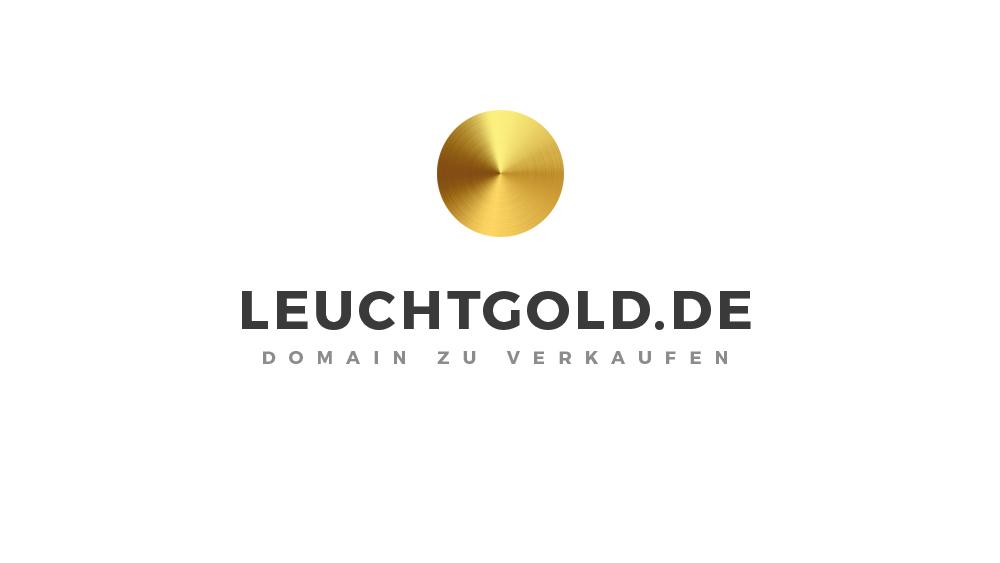 Leuchtgold.de