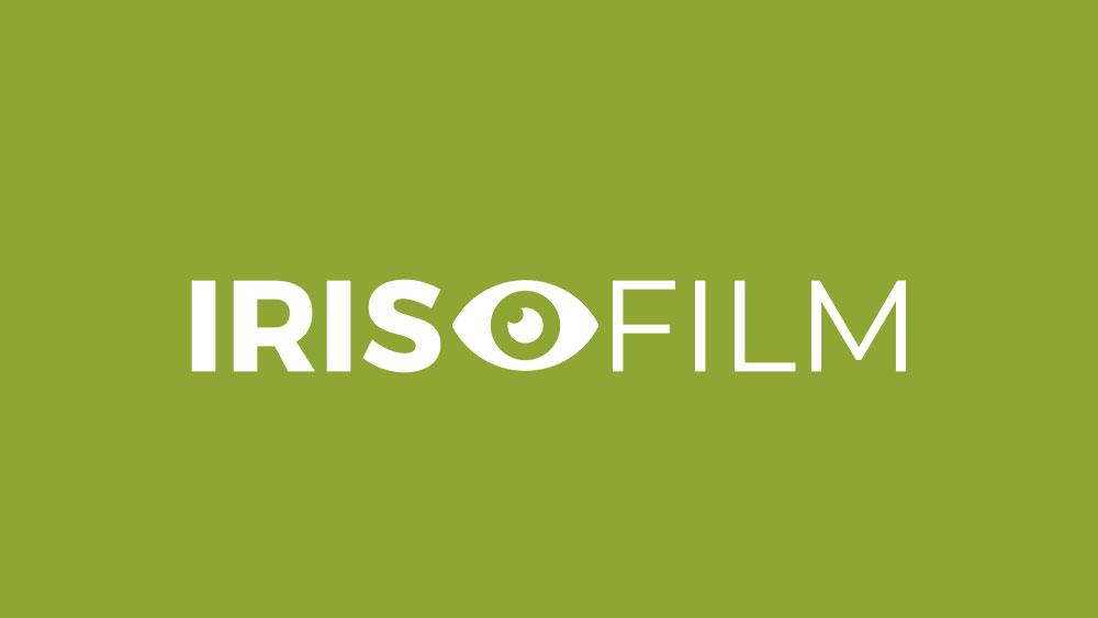 irisfilm.tv