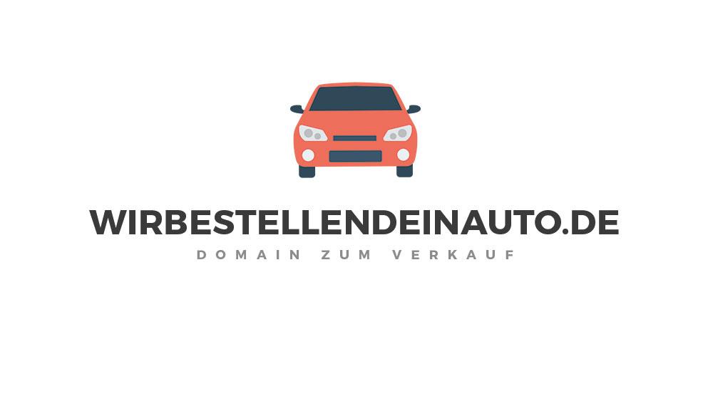 wirbestellendeinauto.de
