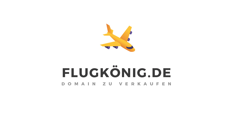 flugkönig.de