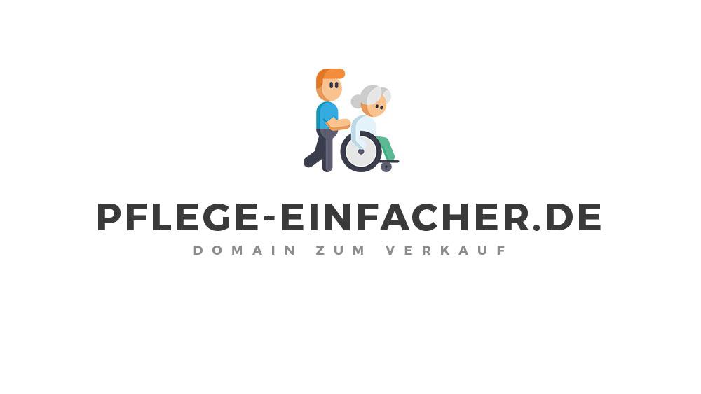 pflege-einfacher.de